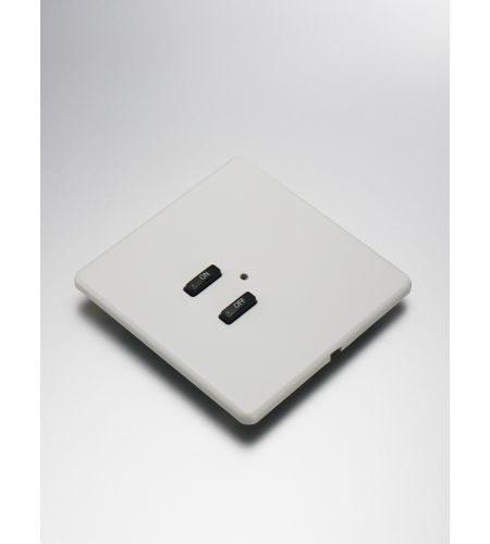 2-button-modular-control-panel
