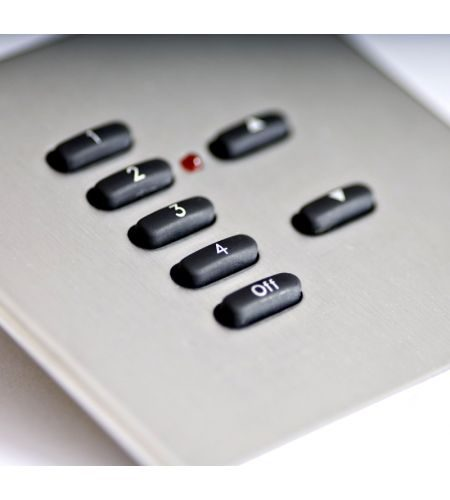 7-button-panel