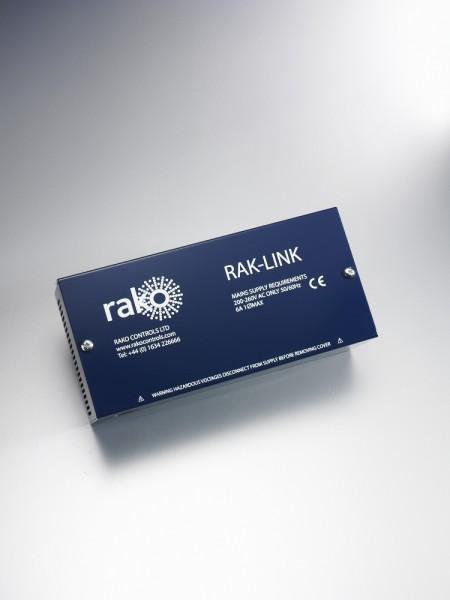 RAK-LINK_216