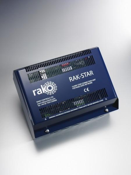 RAK-STAR_214