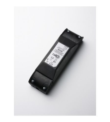 Rako RDT500 dimmer for GU10
