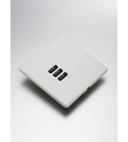 3-button-modular-control-panel