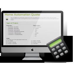 Online System Designer