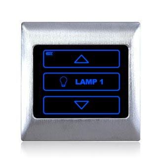 SaveKey Lighting
