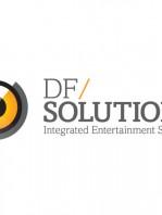 df_solution